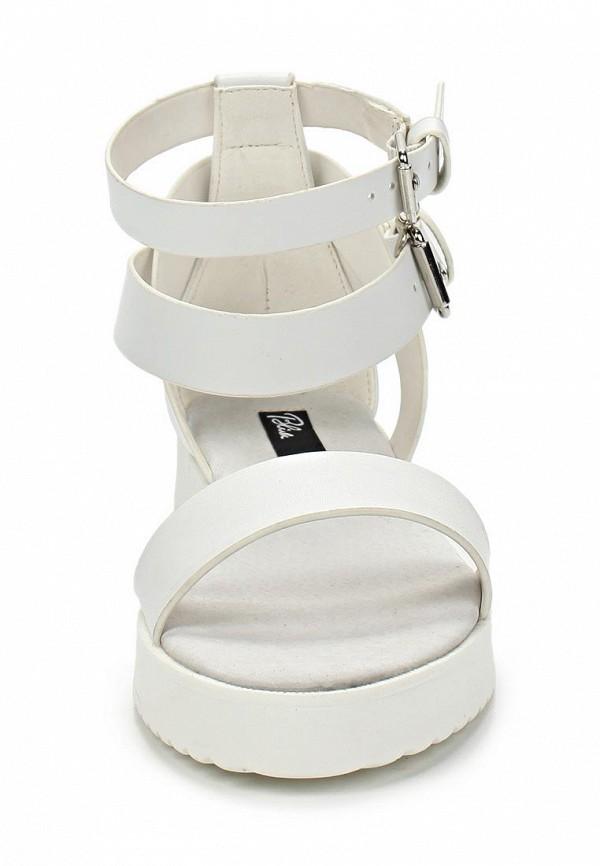 Женские сандалии Blink 802109-A-04: изображение 4