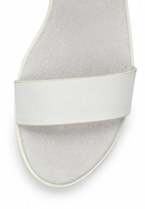 Женские сандалии Blink 802109-A-04: изображение 6