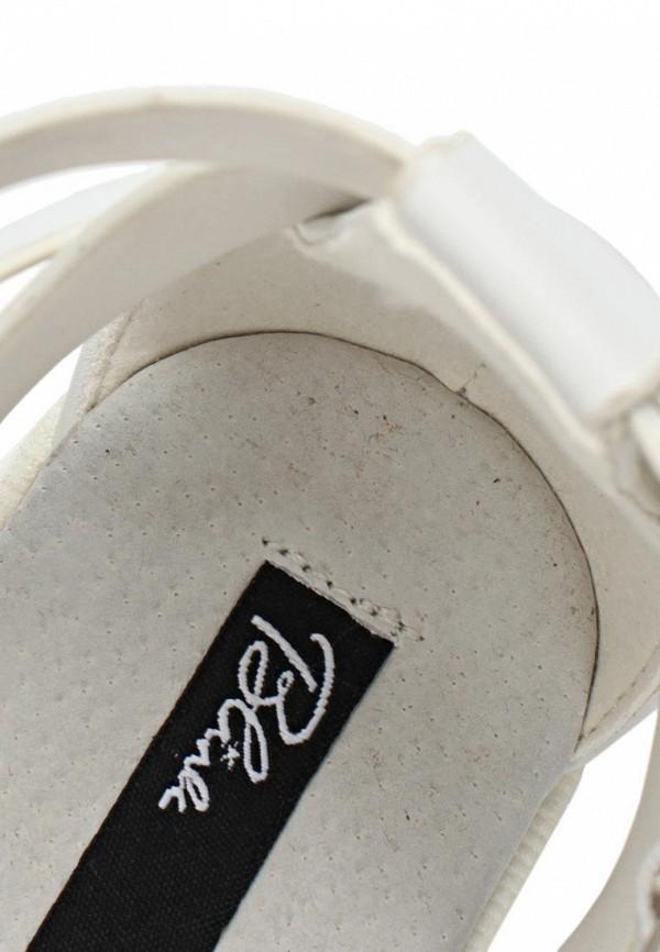 Женские сандалии Blink 802109-A-04: изображение 7
