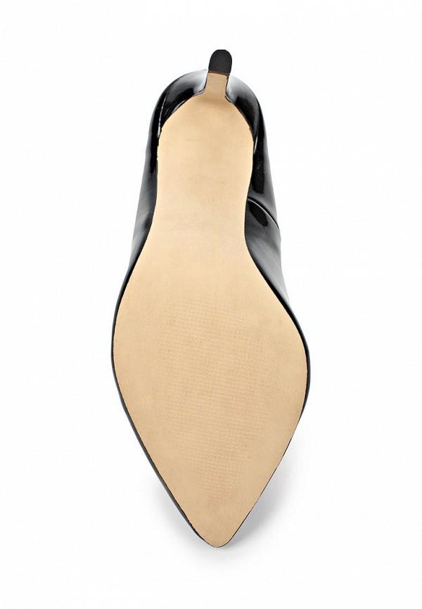 Туфли на шпильке Blink 701647-A-01: изображение 3