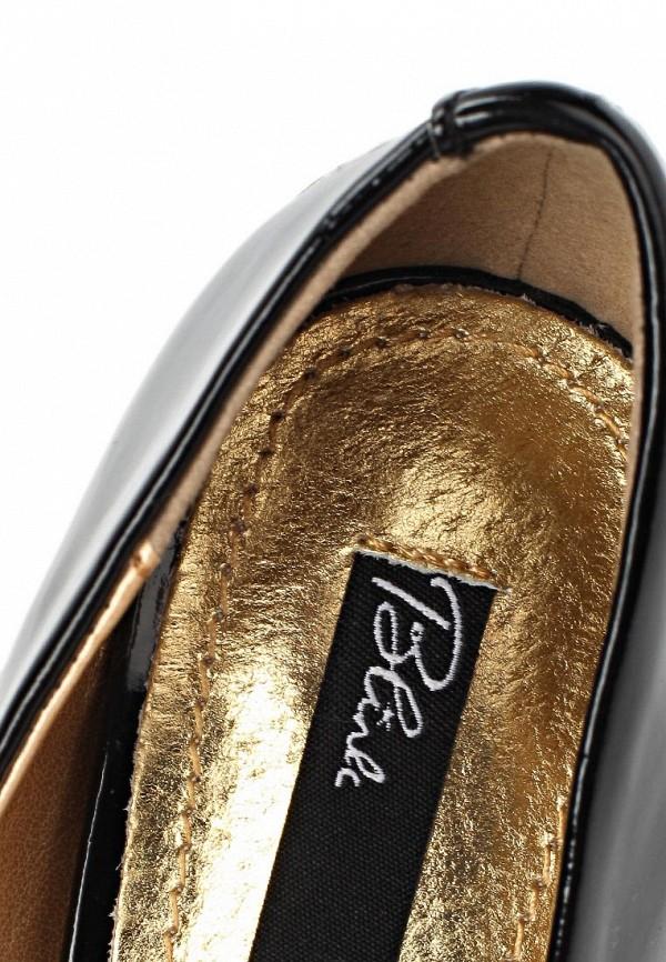 Туфли на шпильке Blink 701647-A-01: изображение 7