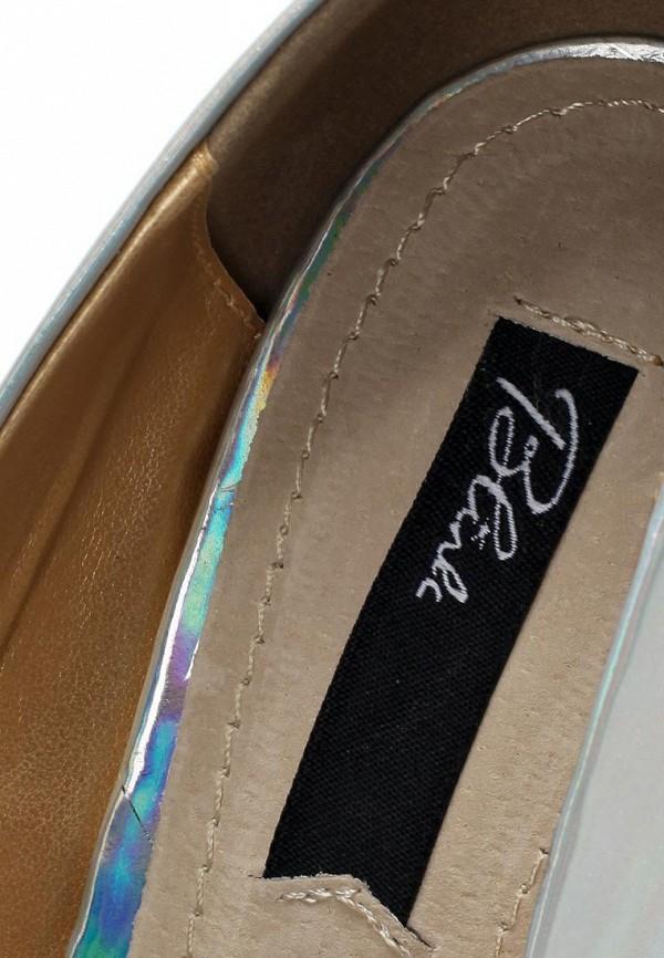 Туфли на шпильке Blink 701647-B-100: изображение 7