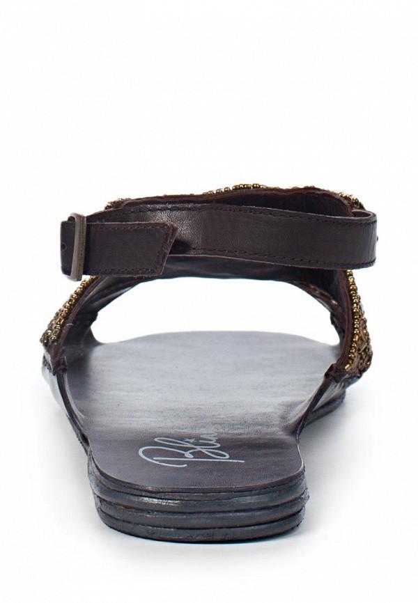 Женские сандалии Blink 801252-C-03: изображение 2