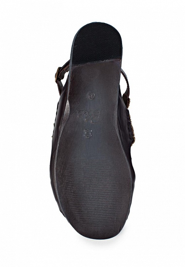 Женские сандалии Blink 801252-C-03: изображение 3