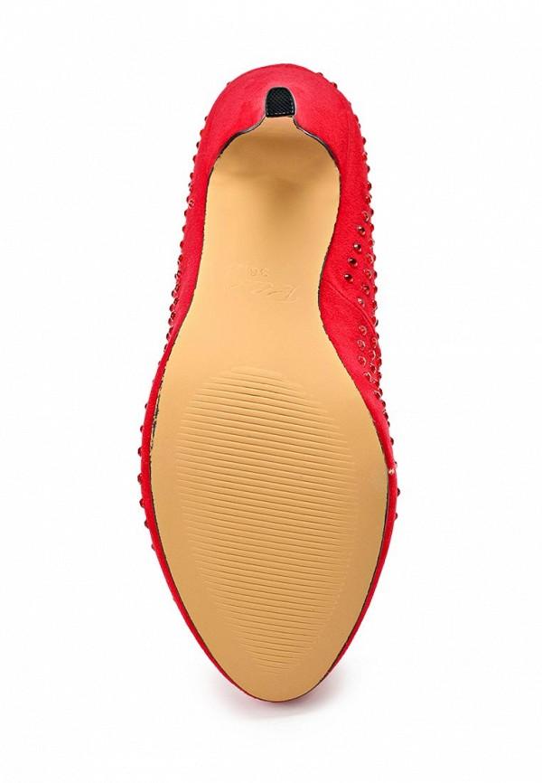 Туфли на каблуке Blink 701379-EE-17: изображение 2