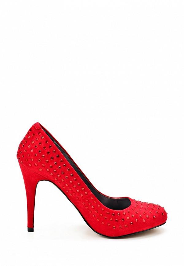 Туфли на каблуке Blink 701379-EE-17: изображение 4