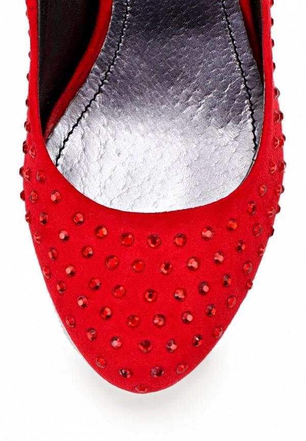 Туфли на каблуке Blink 701379-EE-17: изображение 5