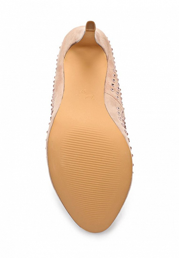 Туфли на шпильке Blink 701379-EE-98: изображение 3