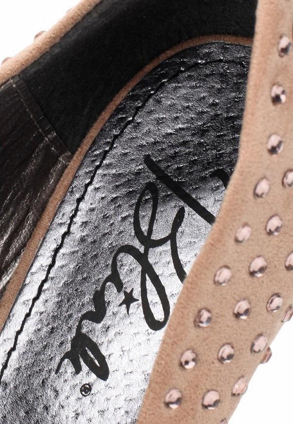 Туфли на шпильке Blink 701379-EE-98: изображение 7