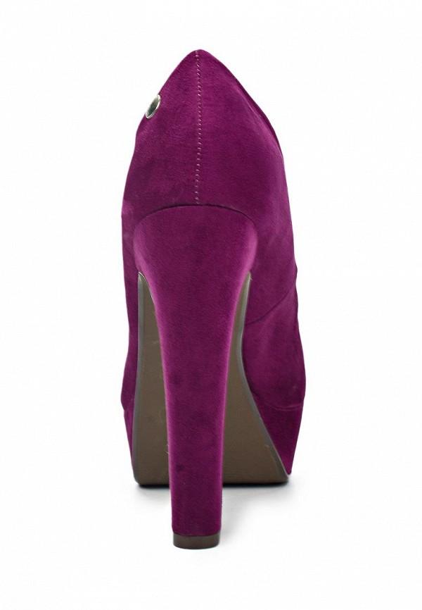 Туфли на каблуке Blink 701025-BA-35: изображение 3