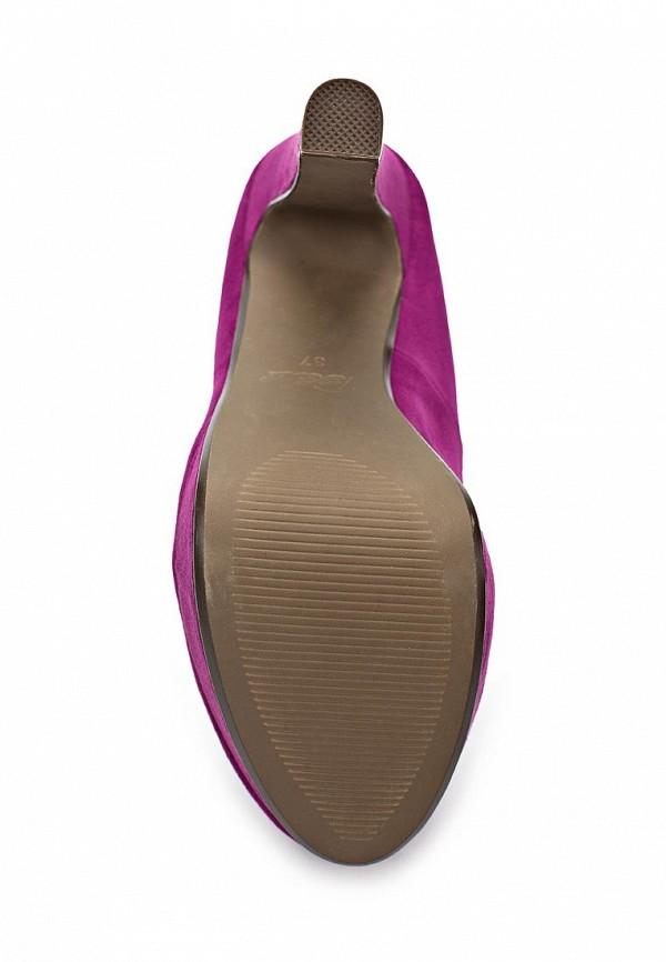 Туфли на каблуке Blink 701025-BA-35: изображение 5