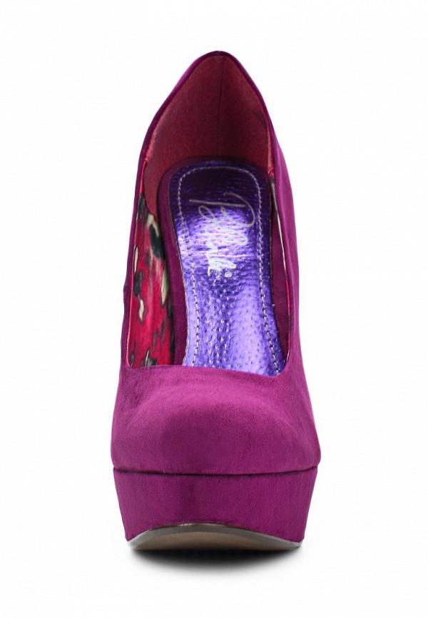Туфли на каблуке Blink 701025-BA-35: изображение 7