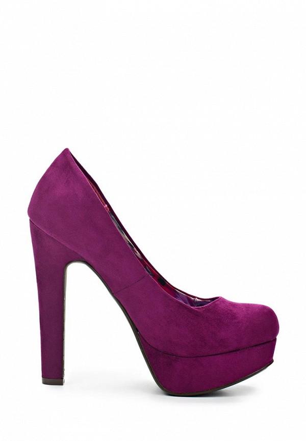 Туфли на каблуке Blink 701025-BA-35: изображение 9