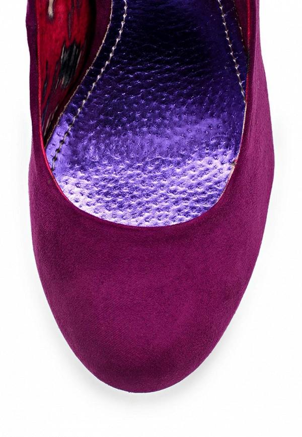 Туфли на каблуке Blink 701025-BA-35: изображение 11