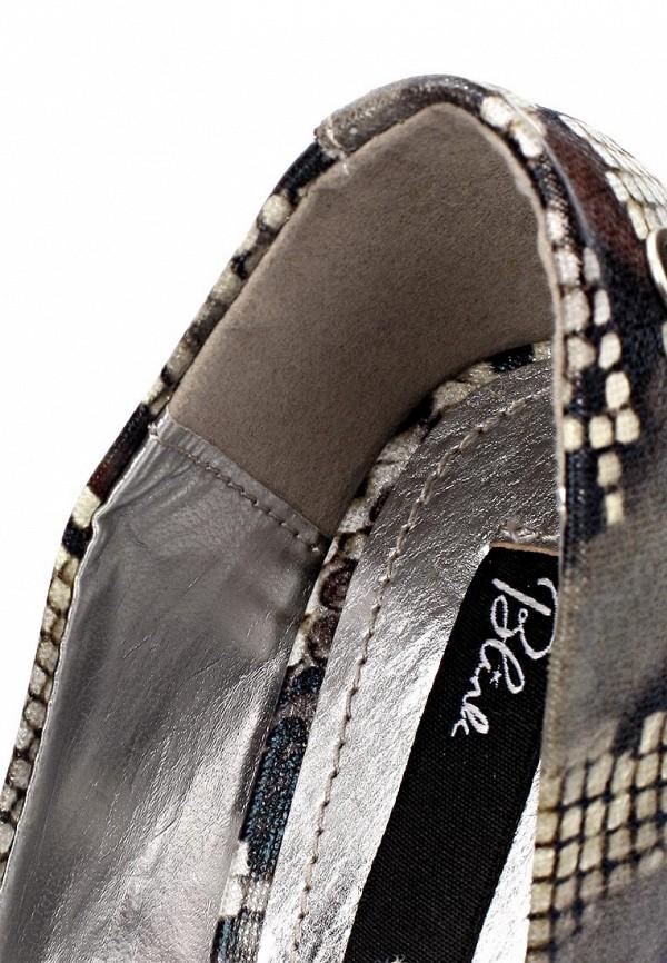 Туфли на каблуке Blink 701200-AC-100: изображение 13