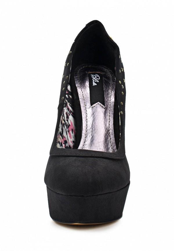 Туфли на шпильке Blink 701336-A-01: изображение 4