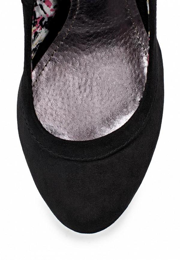 Туфли на шпильке Blink 701336-A-01: изображение 6