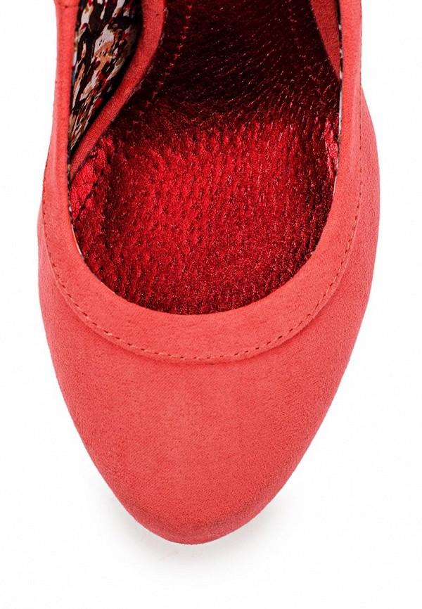 Туфли на шпильке Blink 701336-A-33: изображение 6