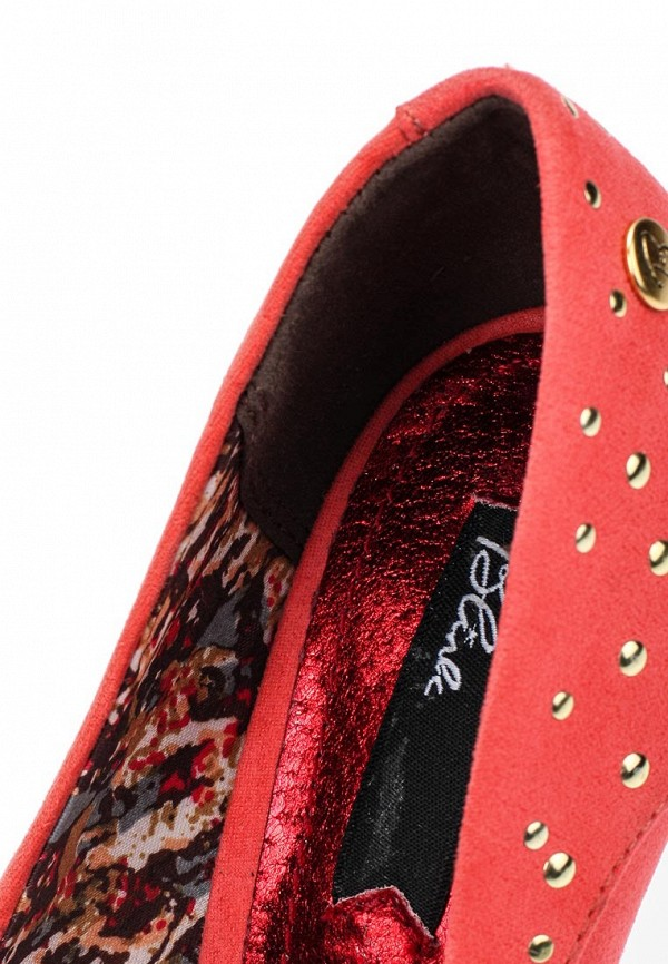 Туфли на шпильке Blink 701336-A-33: изображение 7