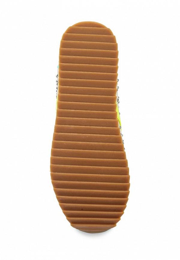 Женские кроссовки Blink 601188-A-341: изображение 3