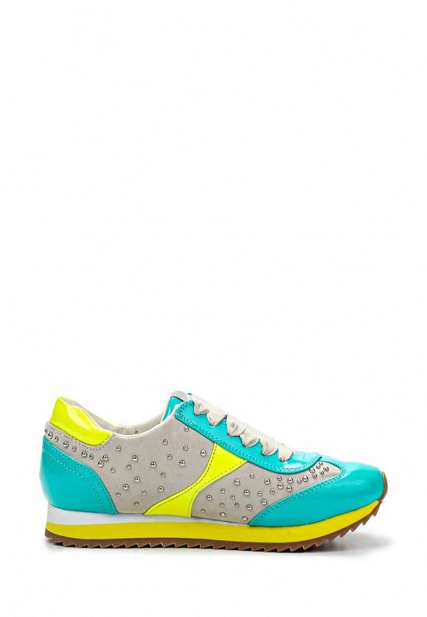 Женские кроссовки Blink 601188-A-341: изображение 5