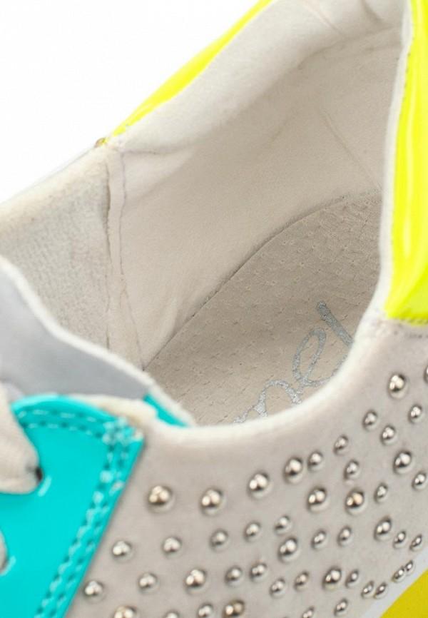 Женские кроссовки Blink 601188-A-341: изображение 7
