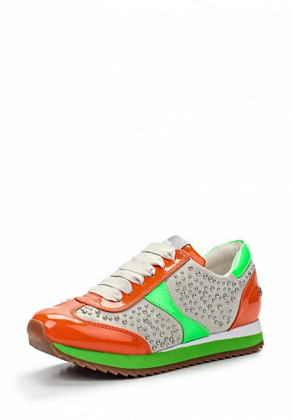 Женские кроссовки Blink 601188-A-528: изображение 1