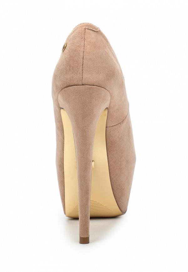 Туфли на каблуке Blink 801999-A-98: изображение 2
