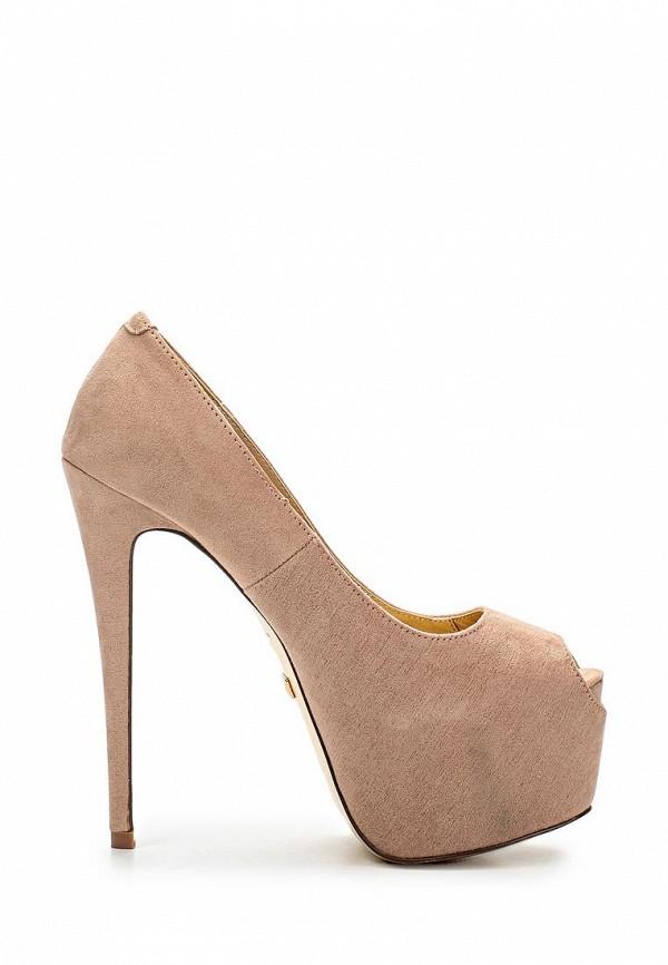 Туфли на каблуке Blink 801999-A-98: изображение 5