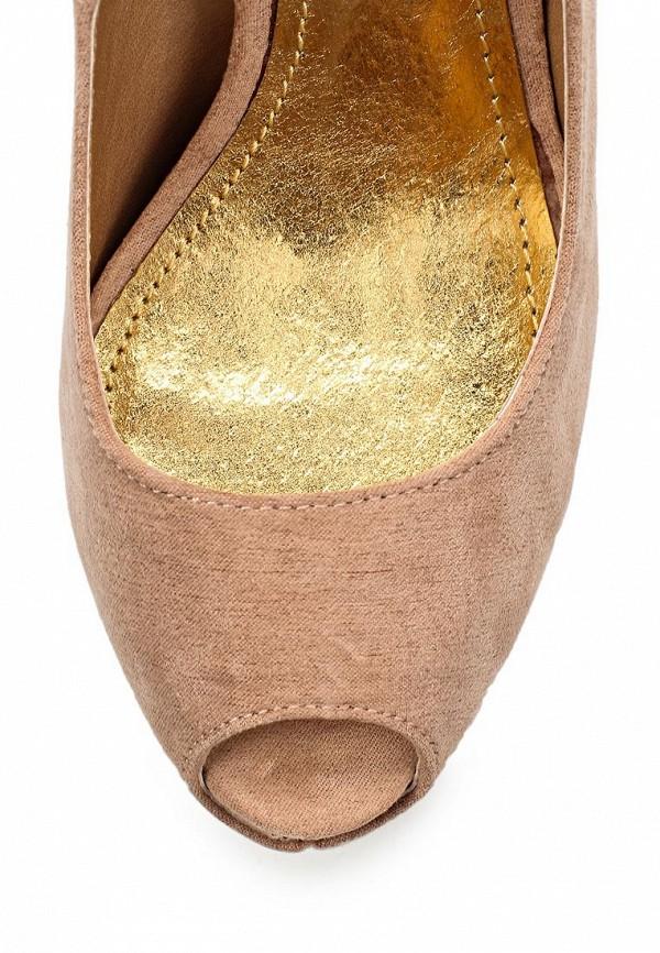 Туфли на каблуке Blink 801999-A-98: изображение 6