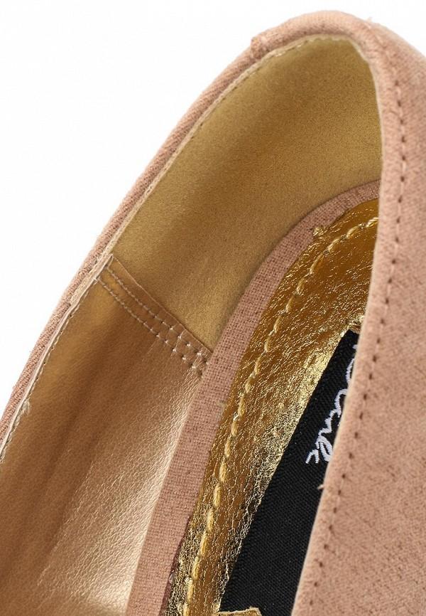 Туфли на каблуке Blink 801999-A-98: изображение 7