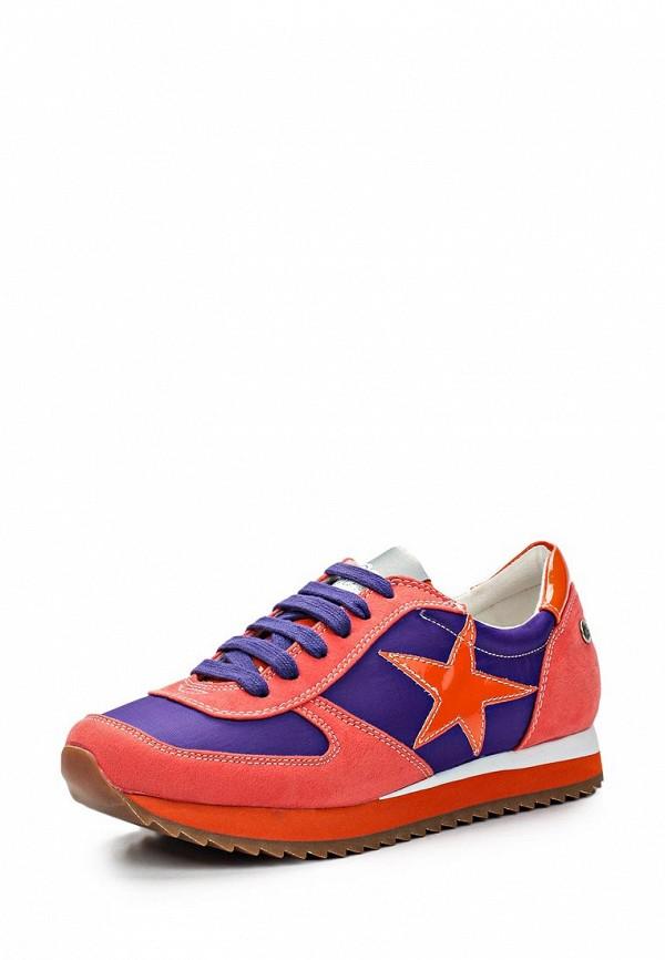 Женские кроссовки Blink 601190-E-535: изображение 1