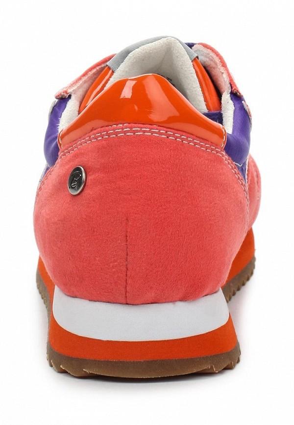 Женские кроссовки Blink 601190-E-535: изображение 2