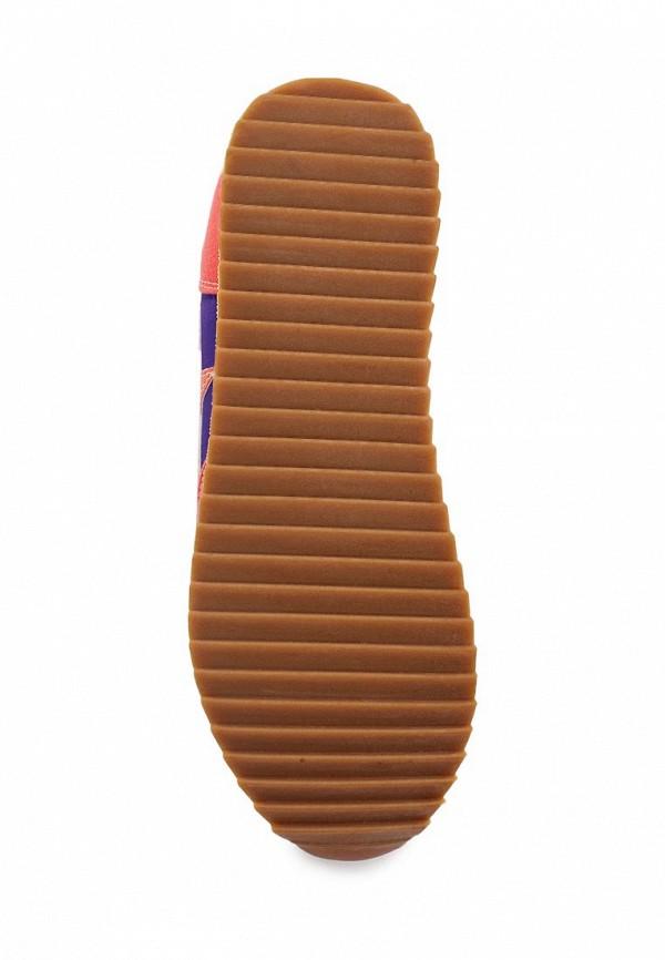 Женские кроссовки Blink 601190-E-535: изображение 3