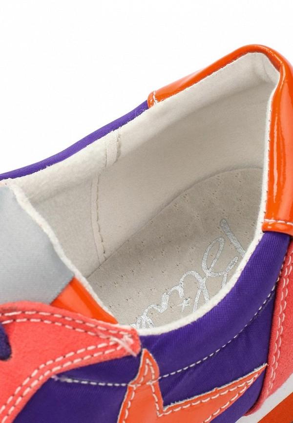 Женские кроссовки Blink 601190-E-535: изображение 7