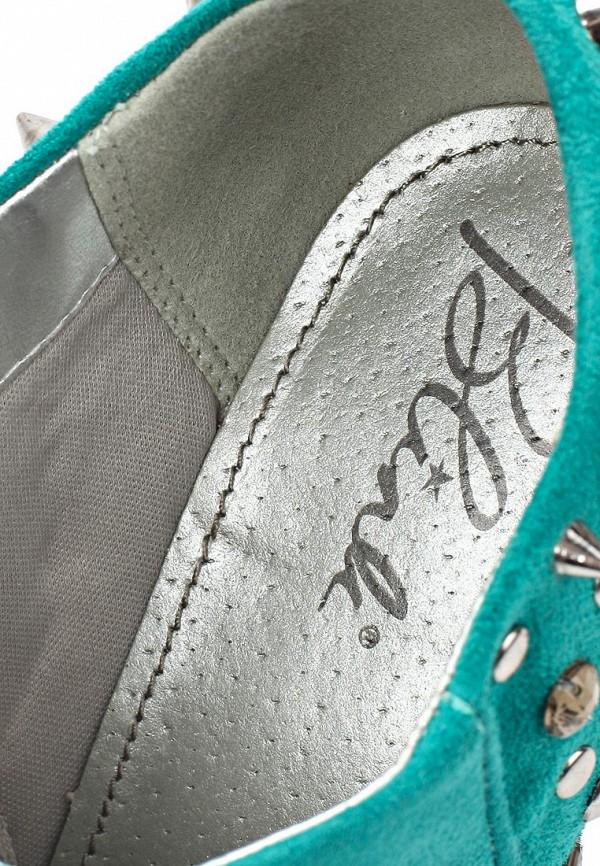 Ботильоны на каблуке Blink 701229-JJ-60: изображение 13