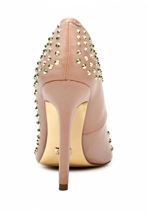 Туфли на каблуке Blink 701349-C-98: изображение 2