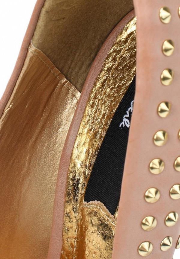 Туфли на каблуке Blink 701349-C-98: изображение 7