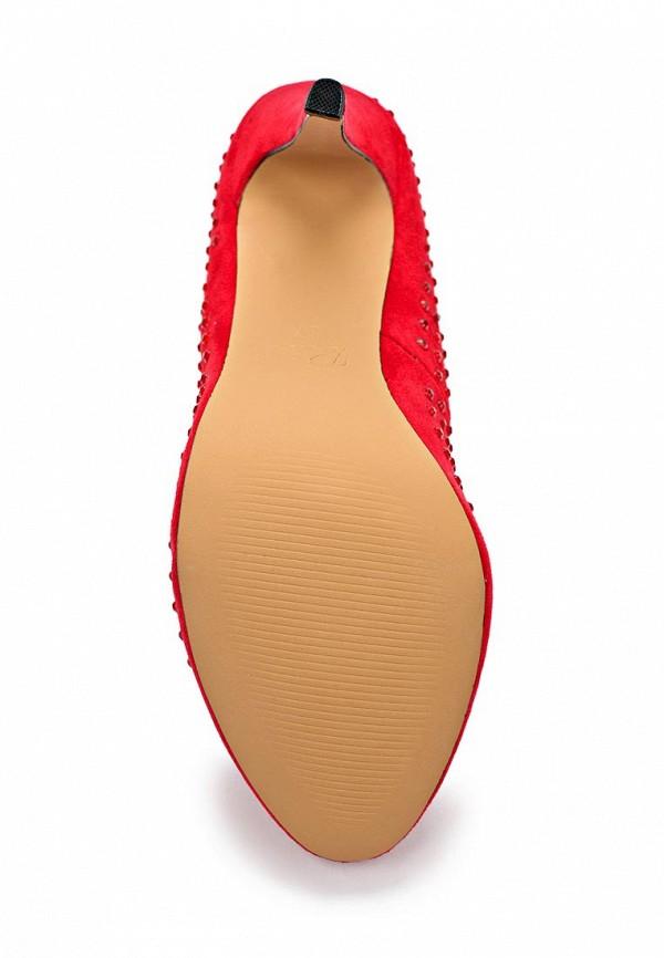 Туфли на шпильке Blink 701379-EE-17: изображение 3
