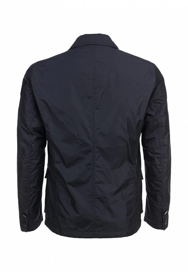 Джинсовая куртка Blauer 14sblub02093: изображение 3