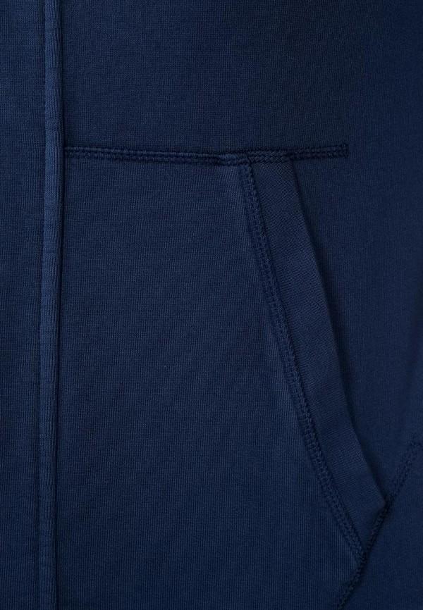 Толстовка Blauer 14sbluf02443: изображение 6