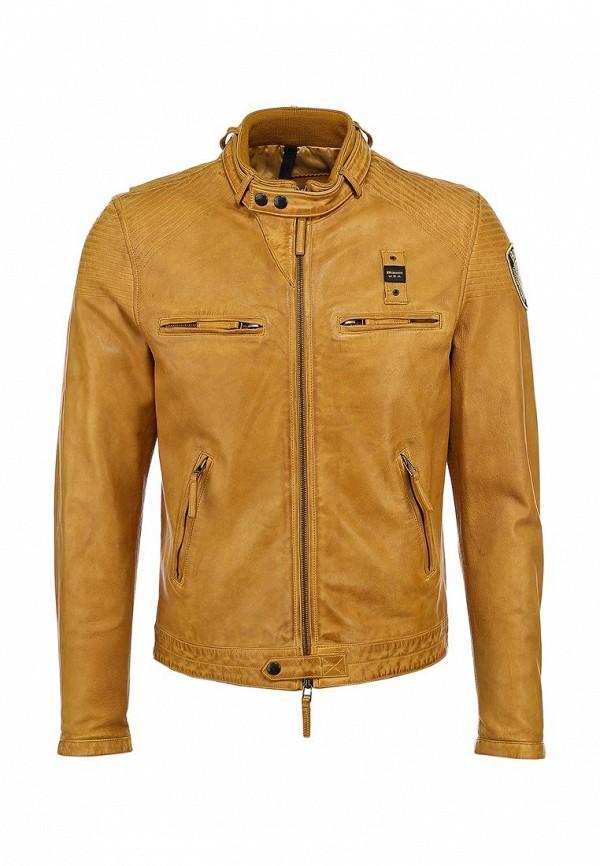 Куртка Blauer 14sblul02701: изображение 1
