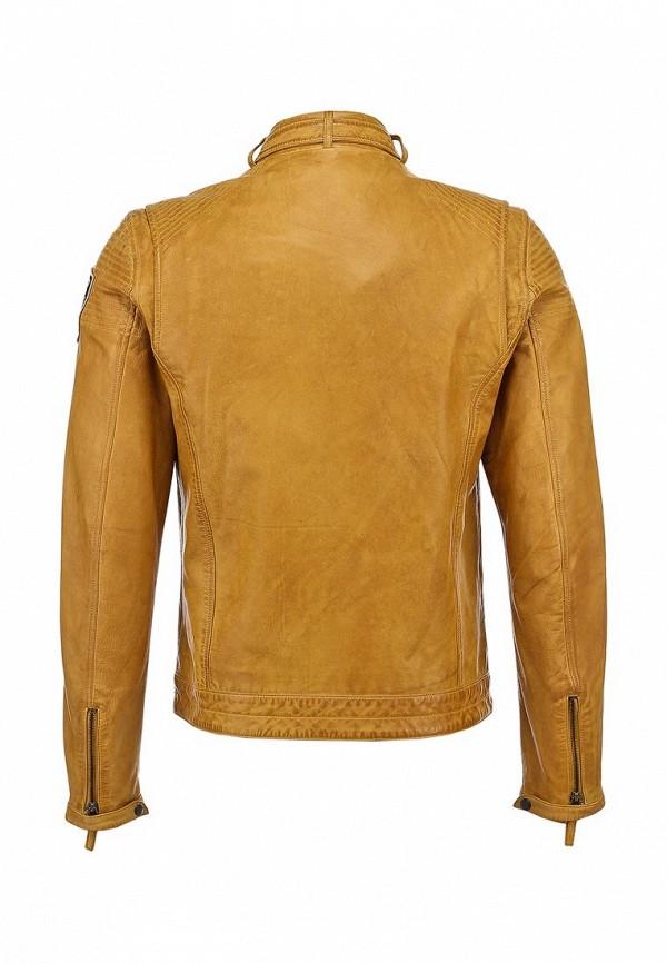Куртка Blauer 14sblul02701: изображение 2
