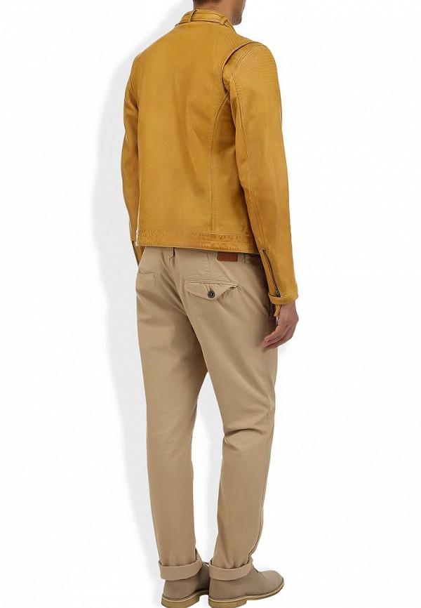 Куртка Blauer 14sblul02701: изображение 5