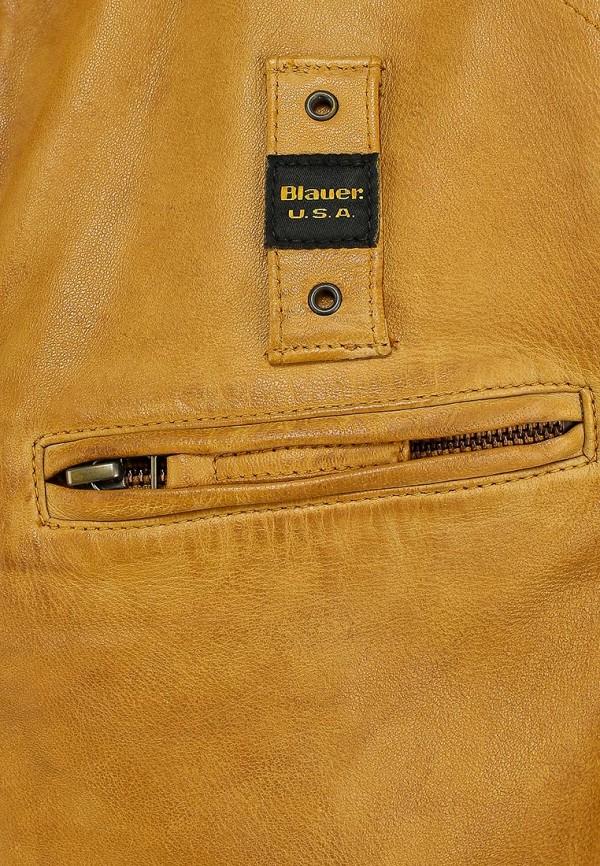 Куртка Blauer 14sblul02701: изображение 7