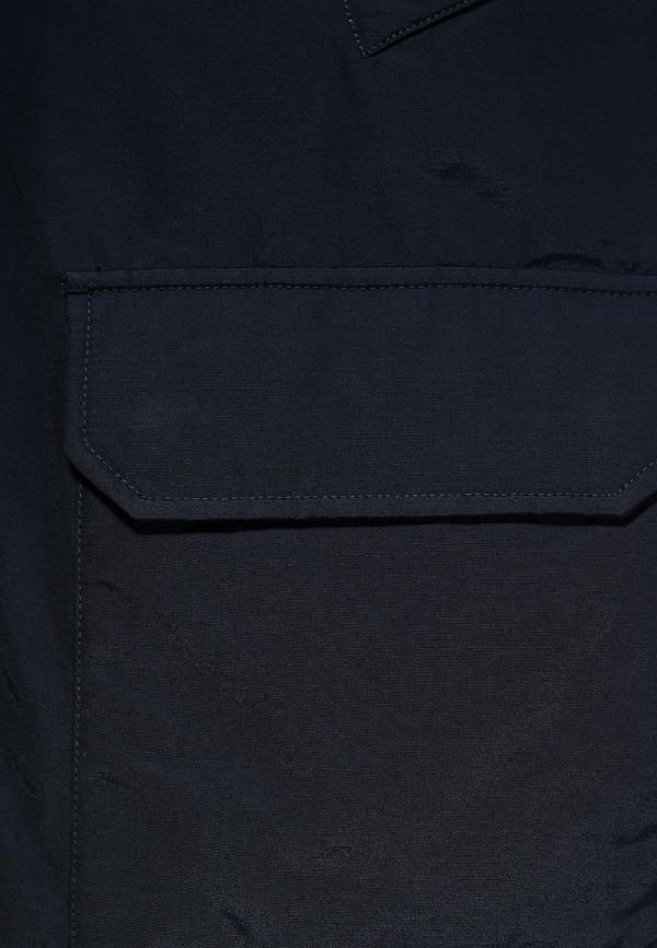 Пуховик Blauer 14wbluk03026: изображение 13