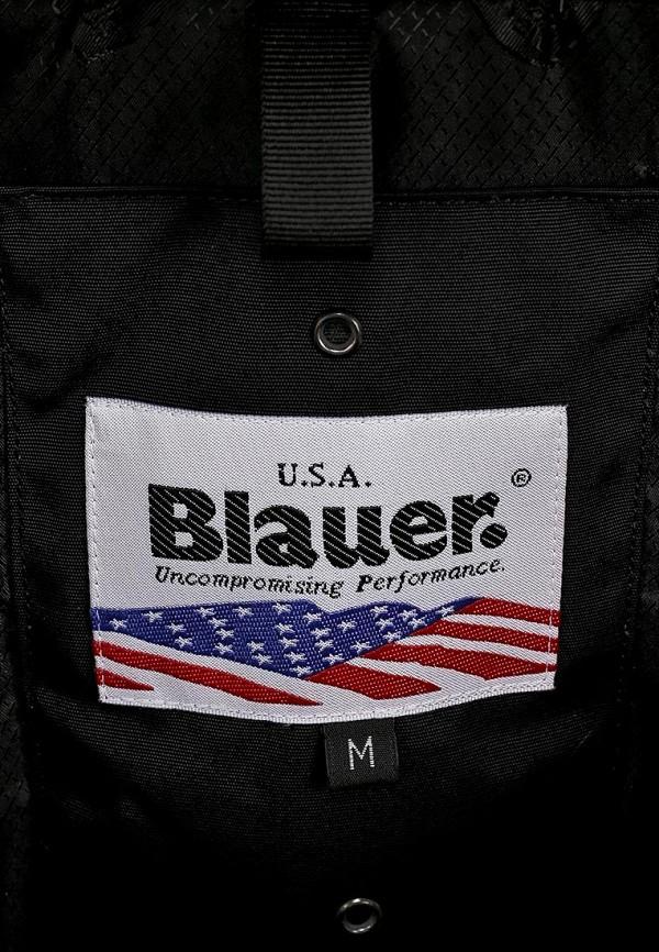 Пуховик Blauer BLU0813-958: изображение 3