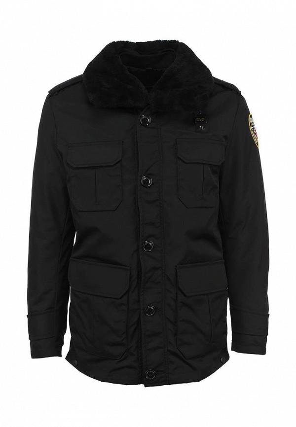 Куртка Blauer BLU0413-958: изображение 1