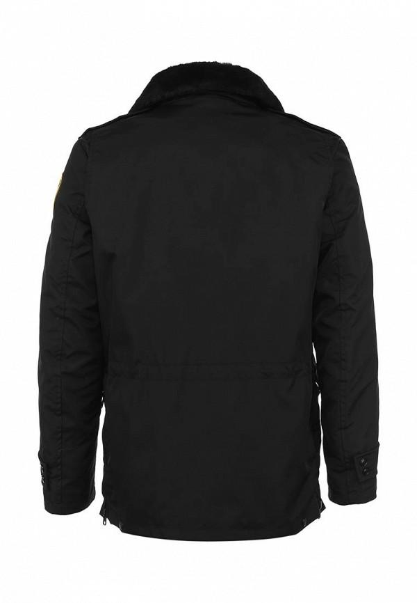 Куртка Blauer BLU0413-958: изображение 2