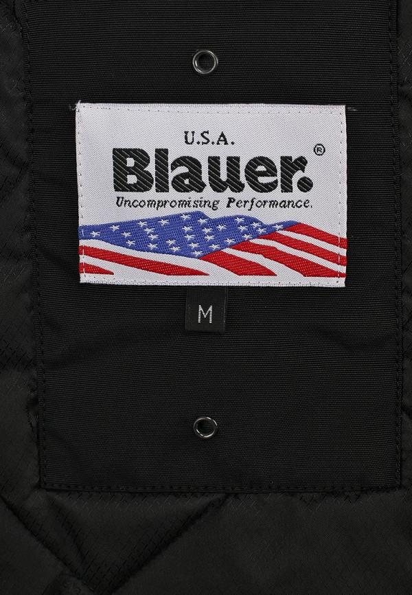 Куртка Blauer BLU0413-958: изображение 3